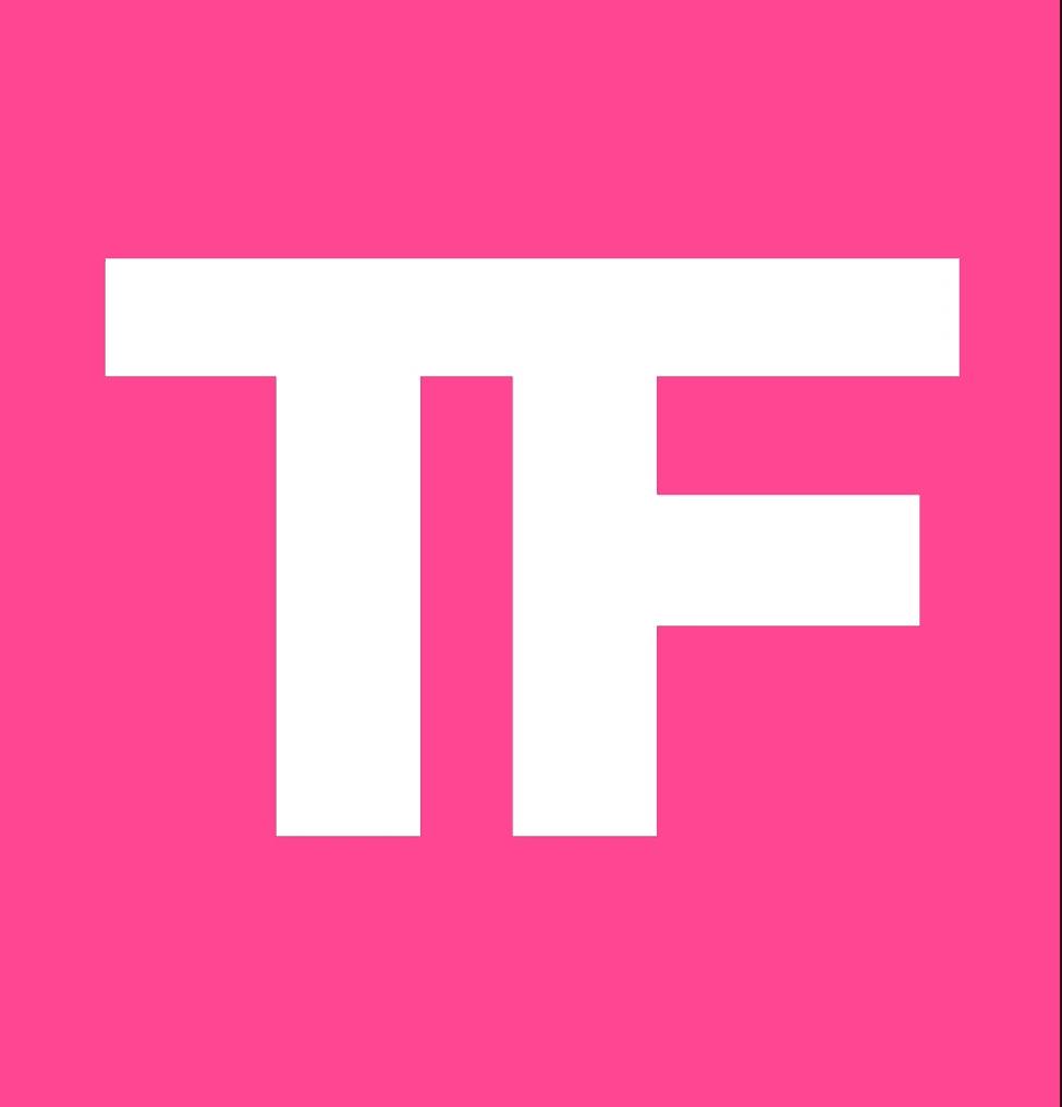 TorrentFreak logo