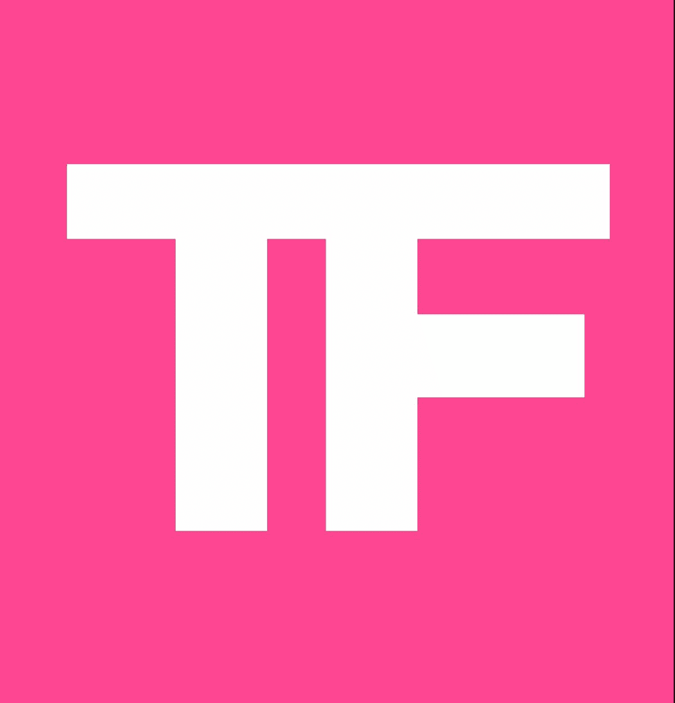 TorrentFreak logo